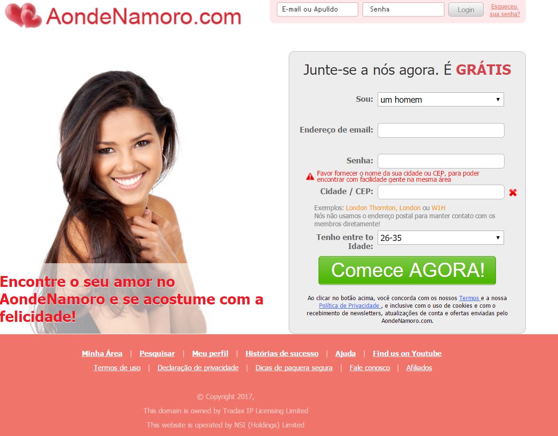 Melhor site para encontros casuais [PUNIQRANDLINE-(au-dating-names.txt) 69