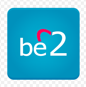 Os 10 Melhores Sites de Encontros Brasil Como anular cancelar a assinatura inscrição do Be2