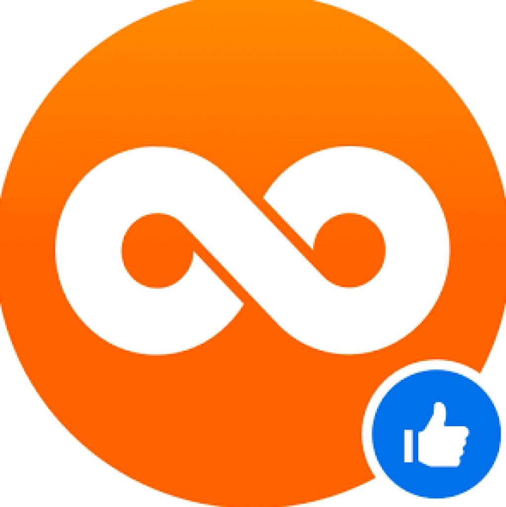 Twoo app movel baixa aplicativo melhor app