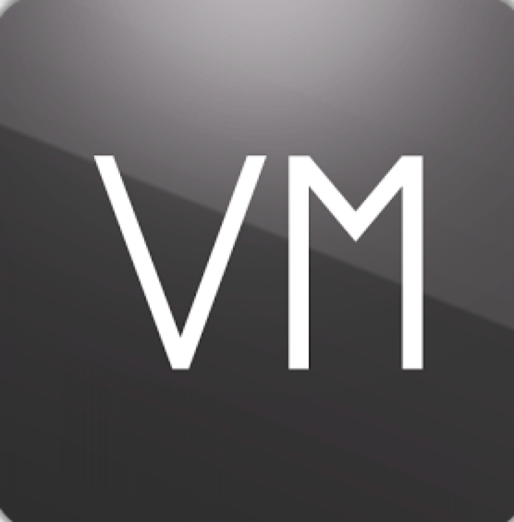 victoria milan app movel baixa aplicativo