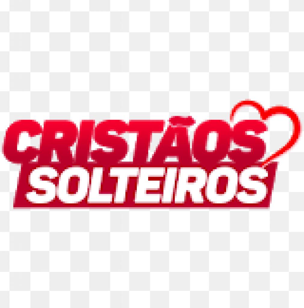 Amor em Cristo, cristão solteiros app movel baixe aplicativo