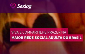 Os 10 Melhores Sites de Relacionamento Secreto casual eróticos sexo sexlog.com mulheres maduras trocas de casal esposa