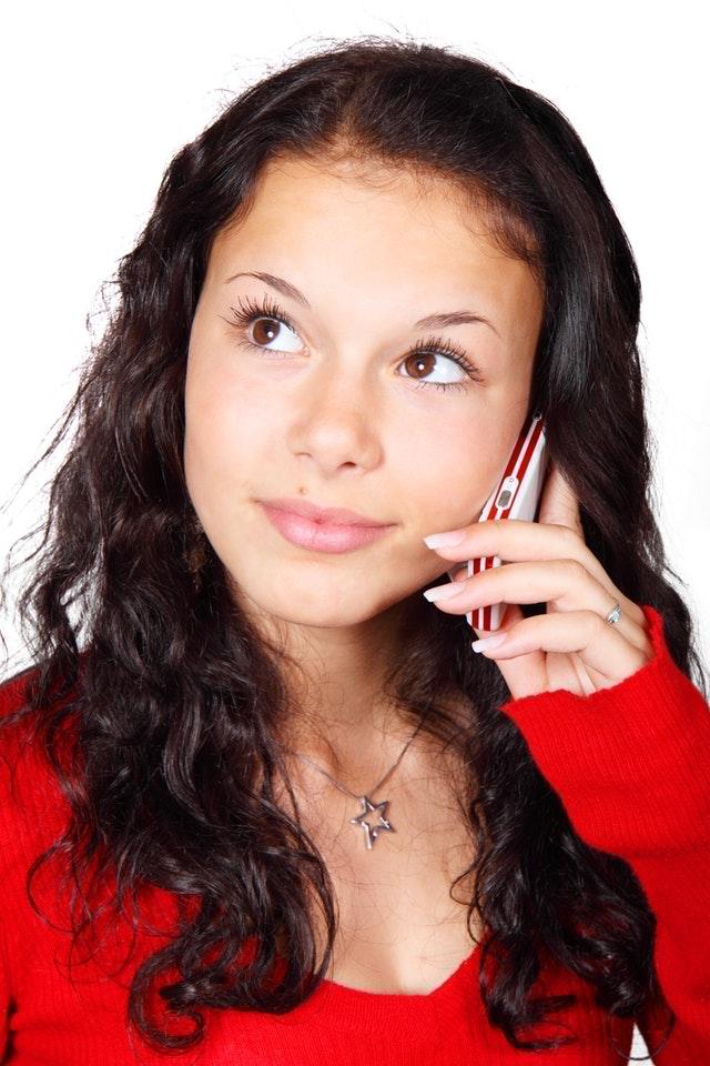 10 dicas de como conquistar uma mulher difícil , faca ilogios
