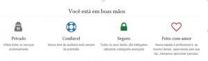 confiabilidade e seguranca do coroametade qualsitedeencontros.com.br