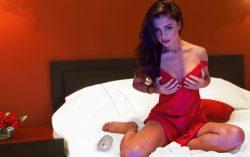 Os 10 Melhores Sites de Relacionamento Secreto casual eróticos sexo affairland.com mulheres maduras trocas de casal esposa