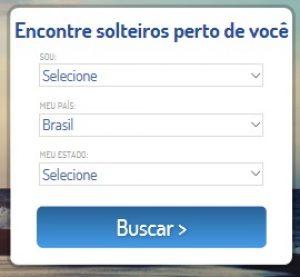 registro_parperfeito