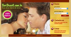 Os 10 Melhores Sites de Relacionamento Evangélico encontros amor cristão site numero 10 barbrasil.com.br