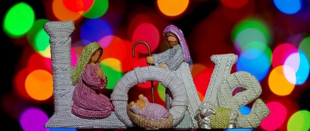 Os 10 Melhores Sites de Relacionamento Evangélico encontros amor cristão