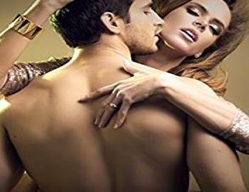 Eroti-link.com como se cadastrar inscrever preços funções como funciona site de relacionamento eróticos mulheres safadas