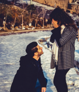 TOP 10: Sites de relacionamento e bater papo