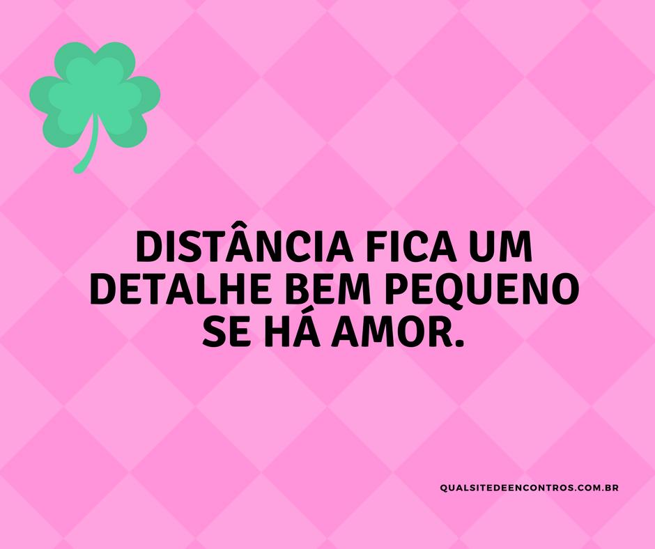 ᐅ A Busca De Frases De Amor A Distância 90000 Janeiro 2019