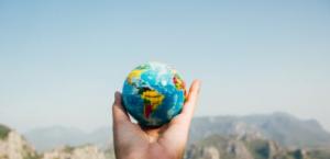 10 ASSUNTOS PARA CONVERSAR NO WHATSAPP- o mundo