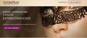 Conversar com mulheres separadas na webcam grátis- victoria Milan