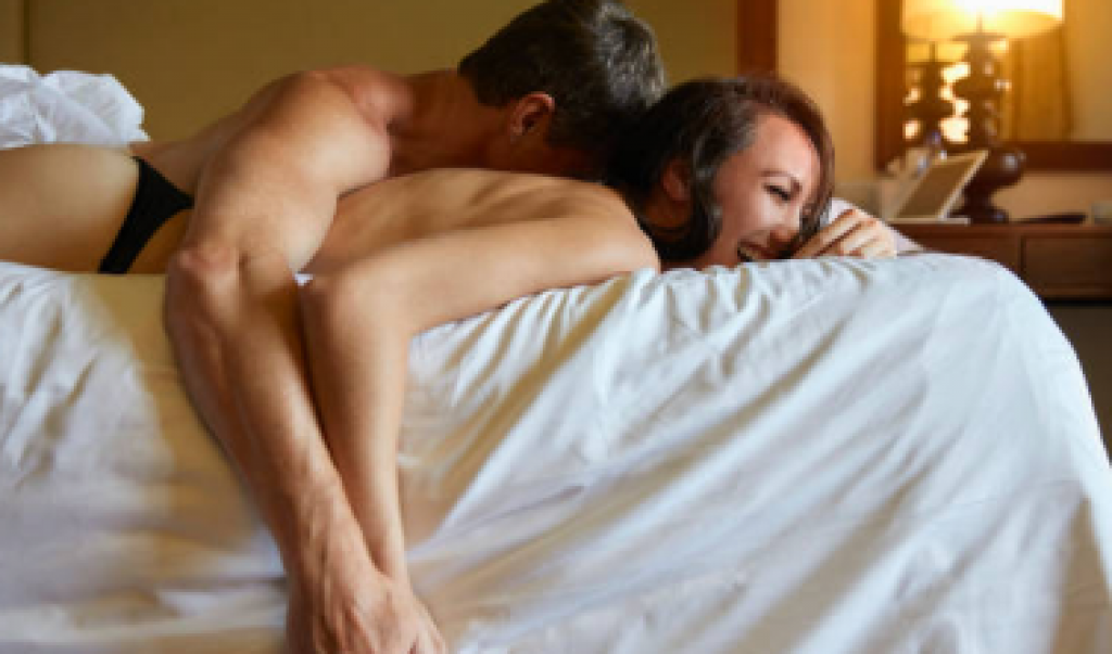 As melhores dicas para sexo entre amigos