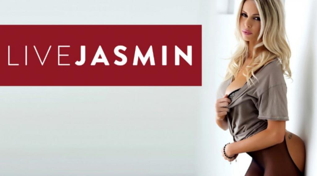 LiveJasmin, uma excelent webcam de sexo