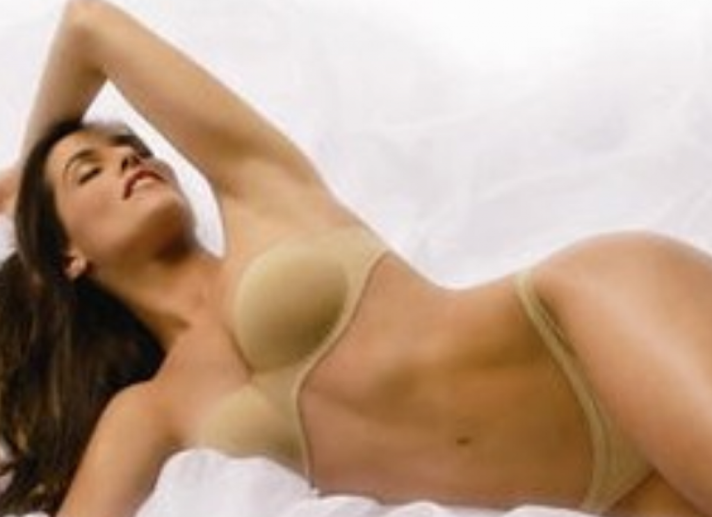 As 20 mulheres mais gostosas do Brasil