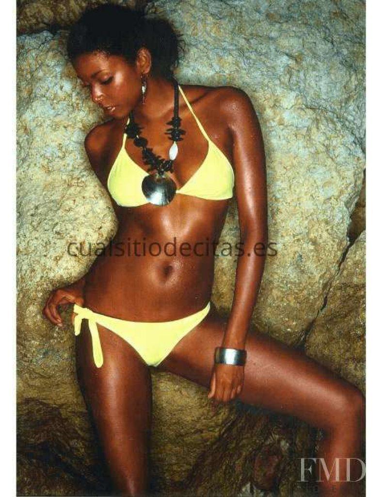 dominicanas sexis